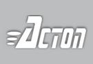 Acton Sports