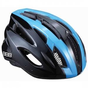 Bilde av BBB Cycling Helmet Condor