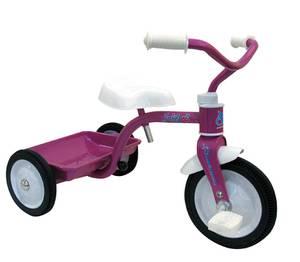 Bilde av Merida Julia trehjulsykkel