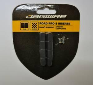 Bilde av Jagwire Road Pro S Insert